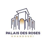 Palais des Roses