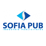 SOFIA PUB