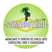 somecotrad