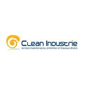 Clean Inoustrie