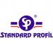 STANDAR PROFIL