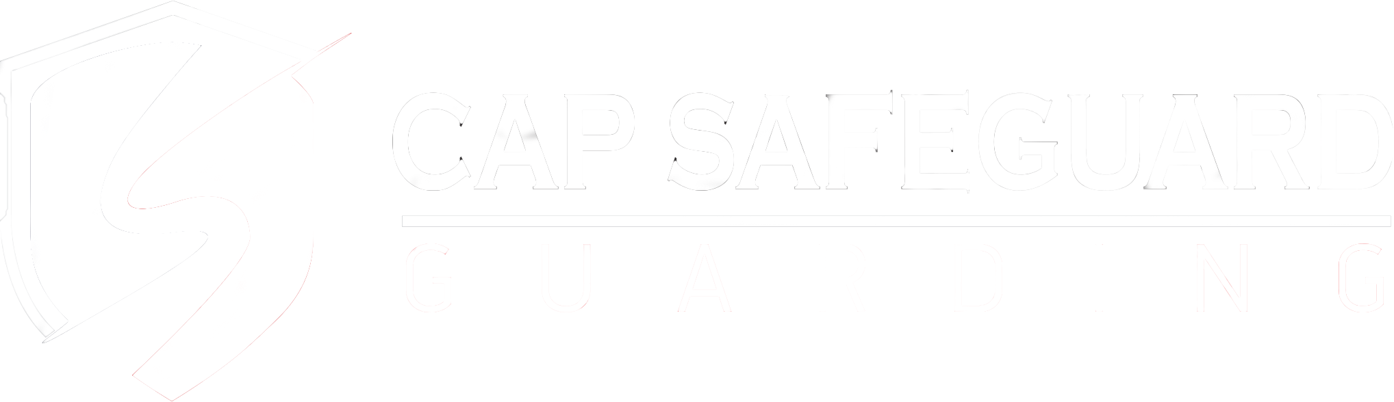 cap-logo-menu-.png