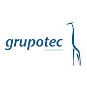 Grupotec